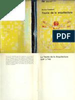 Teoria-de-la-Arquitectura