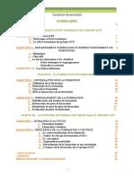 projet_formation ocp