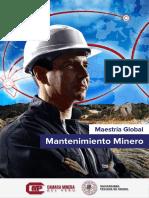 MANTENIMIENTO MINERO.pdf