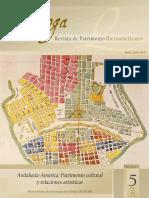 87-272-2-PB.pdf