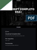 0101-javascript-completo-es6