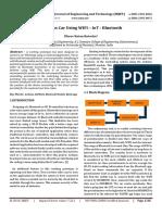 IRJET-V6I6310 (1).pdf
