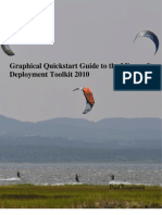 Graphical Quick Start Guide to the Microsoft Deployment Toolkit 2010_73[1]