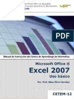 excel2007_basico