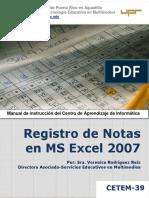 excel2007_registro