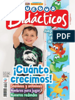 019_JD_arg_revista.pdf
