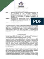 200423-DIRECTIVA-16-PGN-CONTRATACION-EMERGENCIA-COVID-19