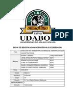 PROTOCOLO DE DISECCIÓN PLEXO BRAQUIAL.pdf