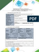 Guia alterna Curso 358003 - Sistemas de Tratamiento de Aguas Residuales.pdf