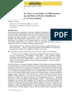 Urban-2015-European_Journal_of_Education.pdf