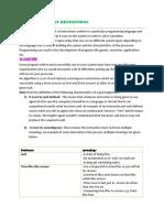 Algorithm US.pdf