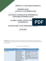 EPI_U1_EA_DAZG