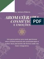 EBOOK AROMATERAPIA (P)pdf