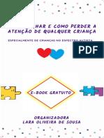 EBOOK__COMO_GANHAR_E_COMO_PERDER_A_ATENÇÃO_DE_QUALQUER_CRIANÇA