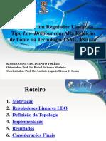 TCC_RodrigoNToledo_20192_apt.pdf