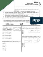 pf1n3-2006.pdf