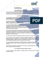 edital prefeitura de cajazeiras 14_02_2019.pdf