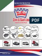 manual zinni & guell.pdf