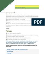 CURSO EN LINEA CNDH.docx