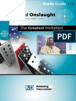 TO236-The_Greatest_Invitation (2).pdf