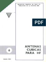Antenas_Cubicas_Para_HF.pdf