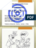 LEI COMPLETA.pdf