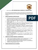 DISPOSICIONES PREVENTIVAS CONTRA EL CORONAVIRUS.pdf
