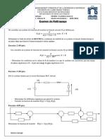 Examen Examen de Rattrapage de Regulation et Asservissement s4 2016 2015.pdf