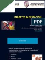 2020 DIABETES & GESTACION (2)