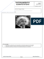 guia propocisiones logicas (1)