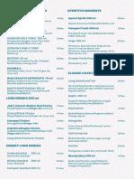 meniu_bauturi_pages_3_7.pdf