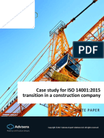 Case_study_for_ISO_14001_2015_transition_in_a_construction_company_EN
