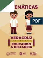 cuadernillo_matematicas