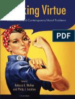 Working Virtue.pdf