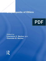 The Encyclodia of Ethics.pdf