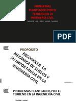 PROBLEMAS DE LOS SUELOS EN ING. CIVIL.pdf