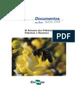 III Semana dos Polinizadores-palestras e resumos.pdf