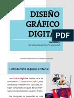 DISEÑO GRÁFICO DIGITAL.pdf