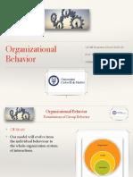 aaa OB UC3M - Ch9 (PDF).pdf