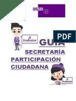 GUIA DE PARTICIPACION CIUDADANA (1).pdf