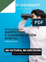 Licenciatura en Marketing y Comunicación Digital.pdf