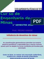 Servicos Mineiros II Aula 2.ppt
