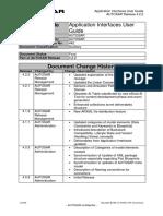 AUTOSAR_EXP_AIUserGuide.pdf