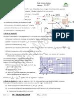 EXERICE DE RLC LC RC.pdf