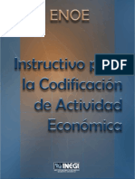 Instructivo_Codificacion_ACT_ECO