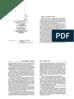 prehistEuropa.pdf