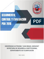 informe-poa-anual-2018