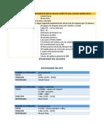 gestion de proyecto avanzado. (1).docx