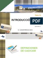 Tema 14. Introducción al CAD.pptx
