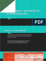 5. paradigmas y enfoques.pdf